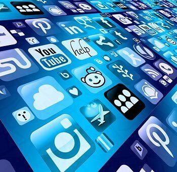 smartphone app pic